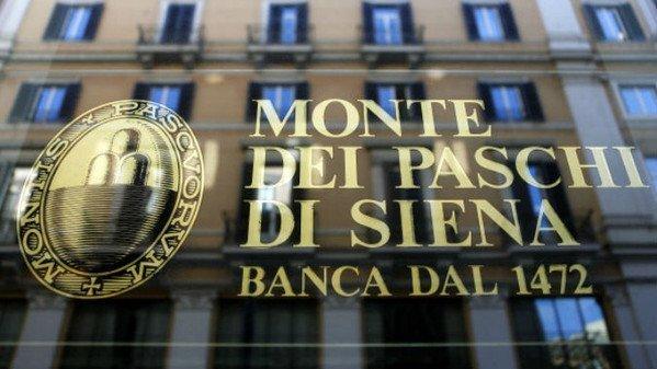 MPS può diventare banca pubblica?