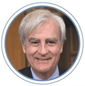 Antonio Maria Rinaldi scrive la prefazione al libro di economia spiegata facile di Costantino Rover