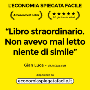 https://scenarieconomici.it/libro-di-economia-spiegata-facile/