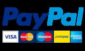 Acquista il libro di economia spiegata facile con pagamento sicuro anche con paypal