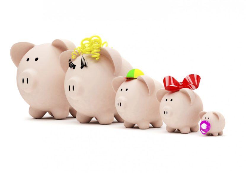 corso online gratuito per gestire i risparmi di famiglia